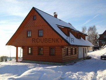 roubenka-benecko-006